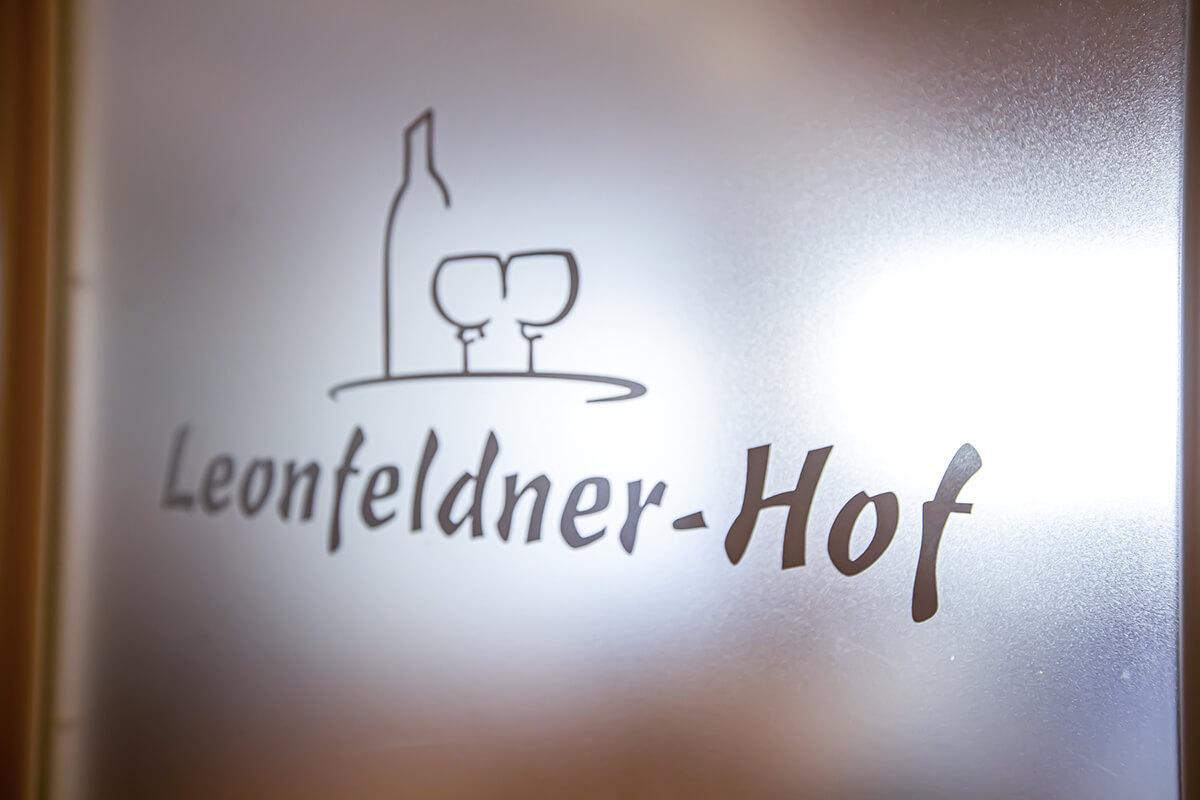 footerbild Leonfeldner-Hof
