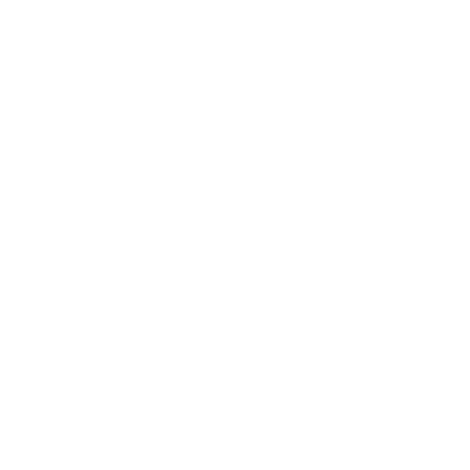 logo Gasthaus Wundsam