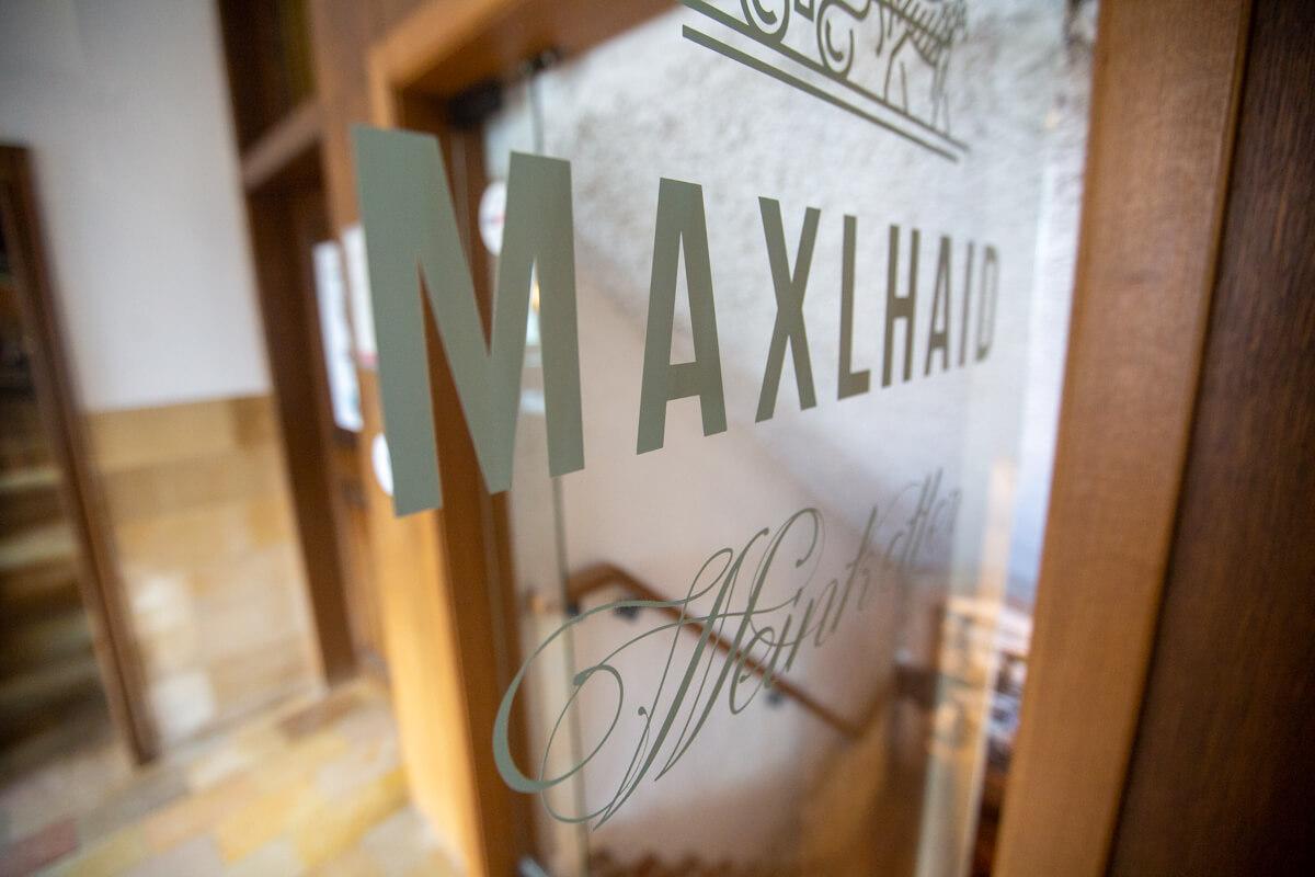 footerbild Maxlhaid
