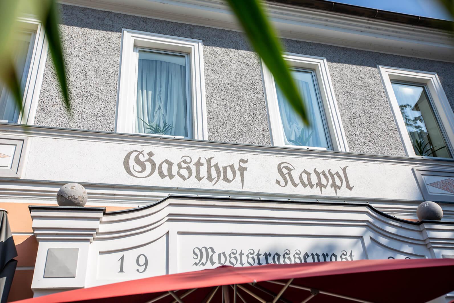 footerbild Gasthaus Kappl