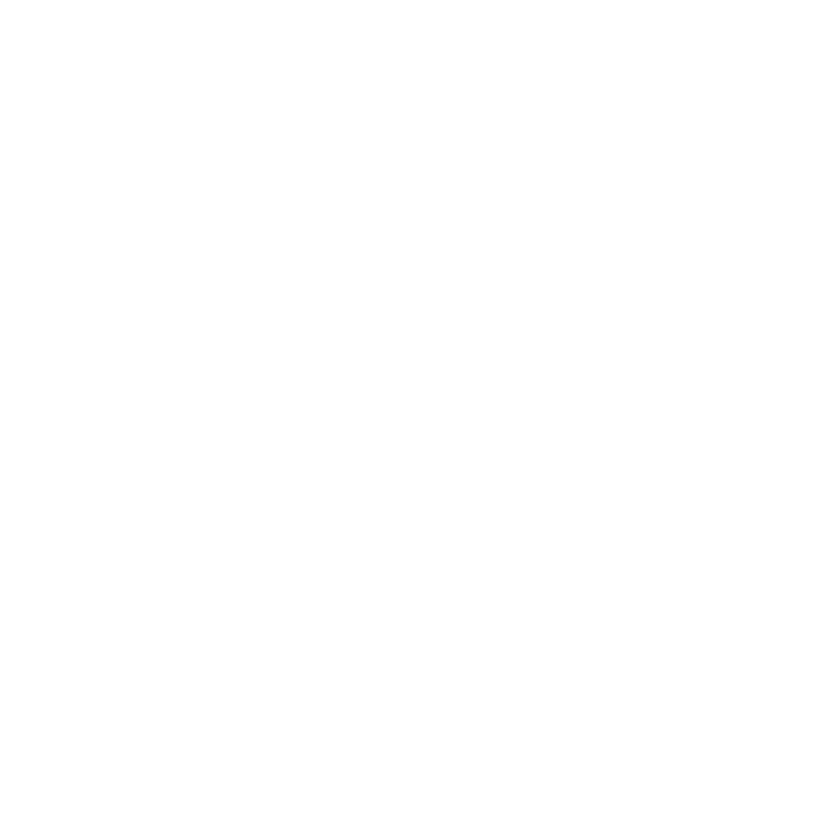 logo Stadtoase Kolping