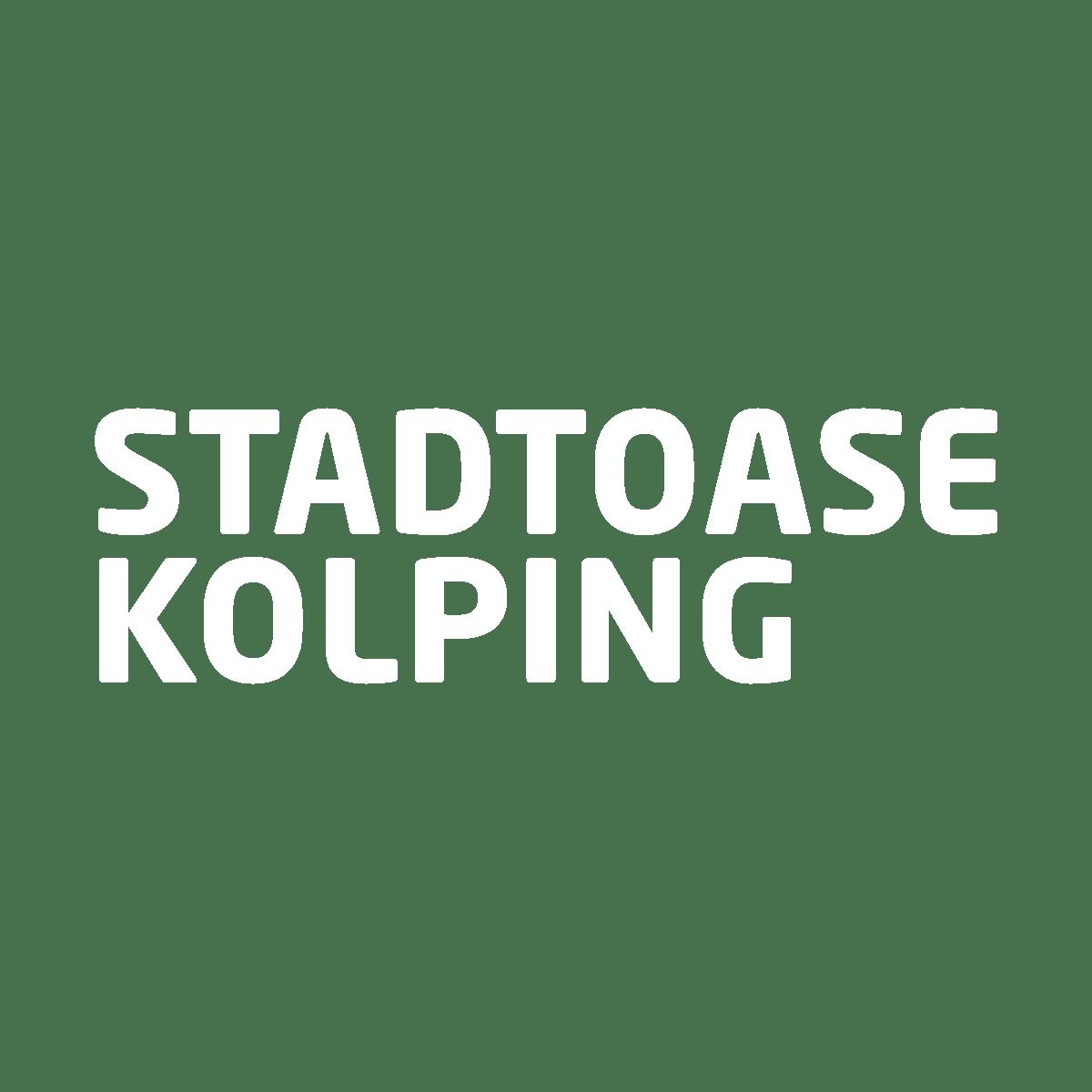 logo Gasthof Haudum